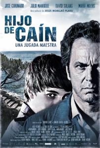 hijo_de_cain_20504