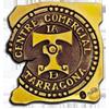 logo-tarragona-shopping1